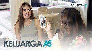 Download Video Keluarga A5: Aurel vs Kylie Jenner - Episode 36 MP3 3GP MP4
