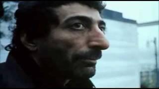 Tabutta Rövaşata 1996 Merhaba Çıkma ekmek var mı? Mahsun, Ahmet Uğurlu.