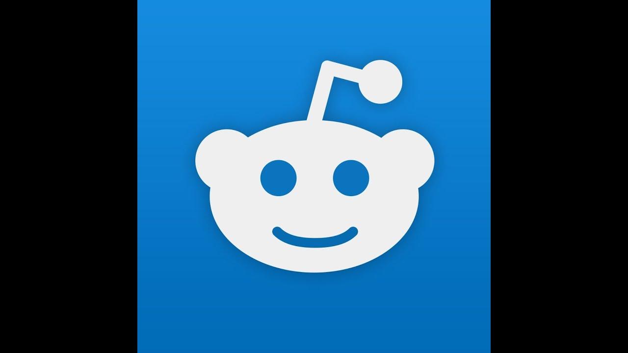 Review: Alien Blue - Reddit Client