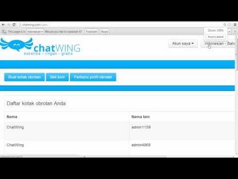 Najlepszy pokój Chat Samsung GT-E2200