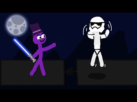 Zombey Nutzt Die Macht! | Star Wars Jedi: Fallen Order