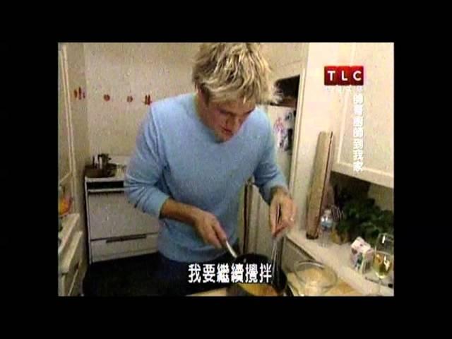 柯提斯 烤大蝦串 橙汁干貝 西班牙辣香腸白酒燉淡菜