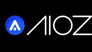 AIOZ Network- AIOZ TUBE PROMO trailer
