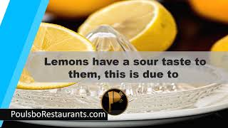 Cenosillicaphobia Is The Fear Food Facts Poulsbo Restaurants