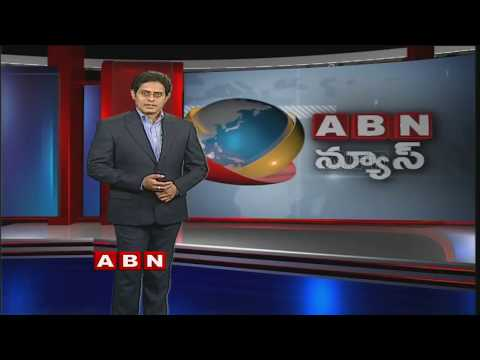 Botanical Garden Woman Assassination Case Mystery Revealed | ABN Ground Report