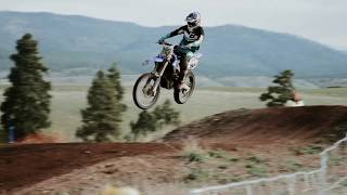 Bitterroot Valley Motocross HCMA Race 2019 | Florence, MT
