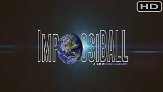 IMPOSSIBALL 🌎 Flat Earth Documentary (2017)
