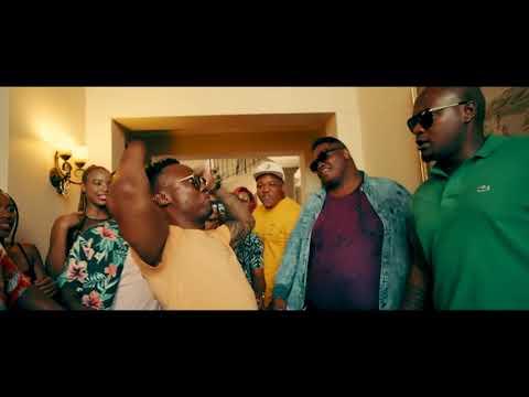 distruction-boyz-omunye-ft-benny-maverick-&-dladla-mshunqisi-official-music-videovia-torchbrowser