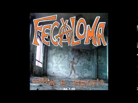 Várzea (Bola de Capotão) - Fecaloma (letra da música) - Cifra Club 9cd25fddcef30