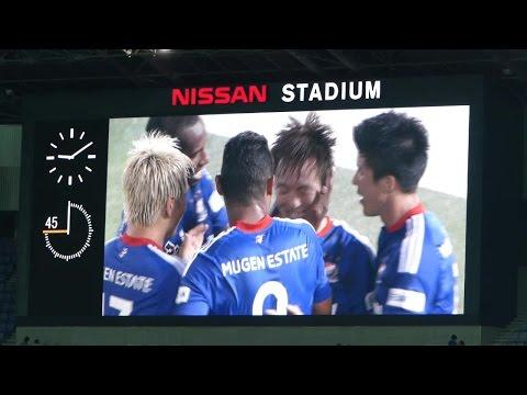 横浜f・マリノス チケット