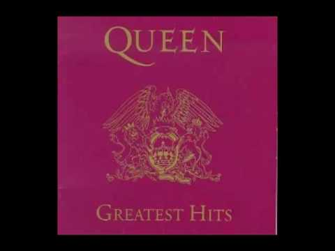 queen-greatest-hits-we-are-the-champions