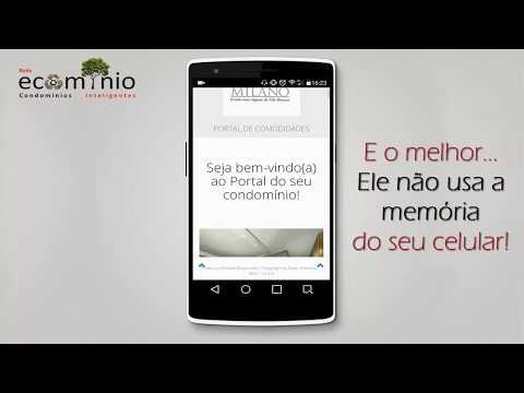 AULAS DE ATABAQUE RJ LOUVANDO CABOCLOS ESCOLA DE CURIMBA ANDRÉ D,OXOSSI de YouTube · Duração:  13 minutos 19 segundos