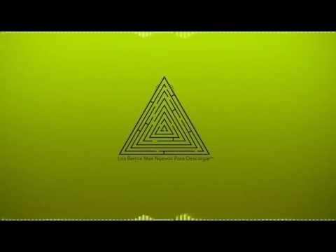 DJ IsMail#Boom Boom# Remix - MAROC