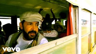 Watch Juan Luis Guerra La Guagua video