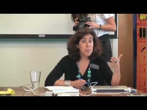 Deborah Yashar, Violence in Latin America