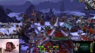 WoW addons guide 6.2.3