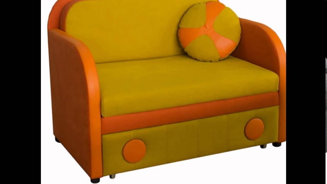 Кресло-кровать кардинал-5 с декором фабрика мягкой мебели карина. Мебельная фабрика в санкт-петербурге. Купить и заказать мебель из массива бука.
