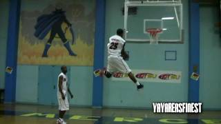 Golden Child Super Hyphy Dunk Mix