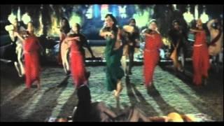 silk smitha in sexy song-hi rajo  rajo raju saranguda