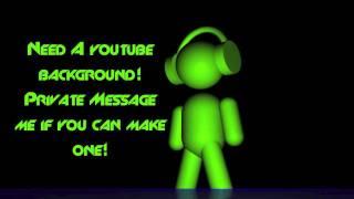 Skream - Make Me Mp3