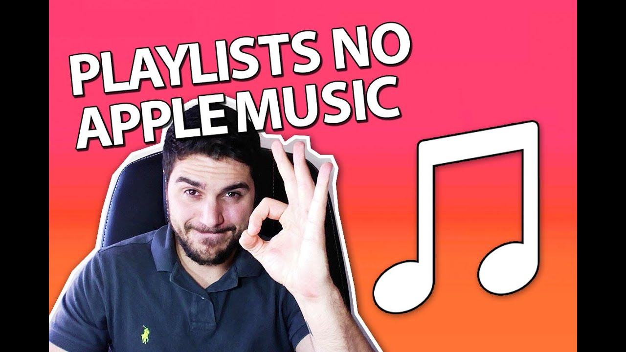 how to create youtube playlist on ipad