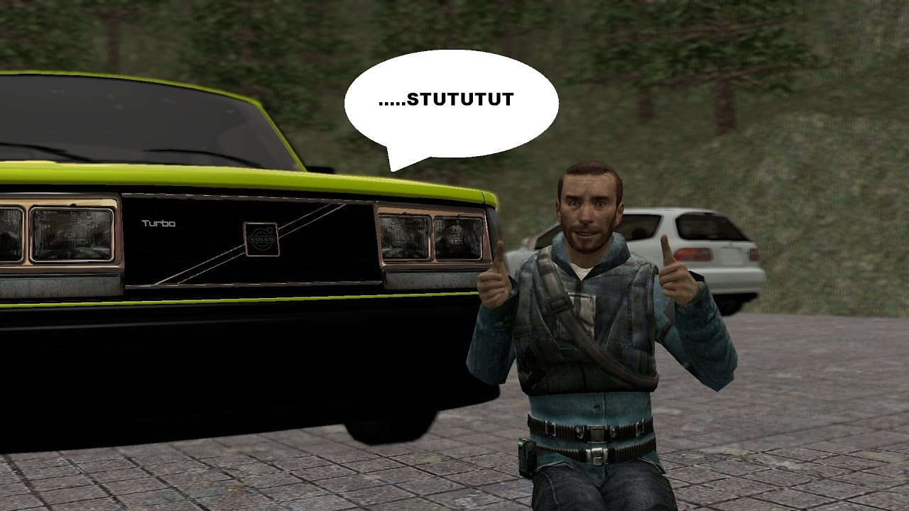 (Garry's mod) simfphys lua vehicle: how to change Turbo blow-off sound