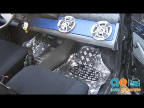 Panda 900 Fiat Panda 900 Venite A Vedere :) Tuning
