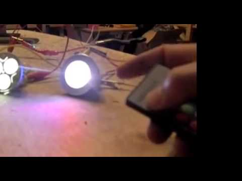 6-watt-solar-panel-2-watt-led-light-for-kitchen-2015