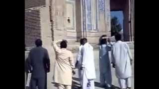 Attaullah Khan Esakhelvi Mere Shoq Da Nai Atibar hashi manok 03006773186