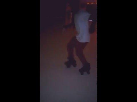Jb skating