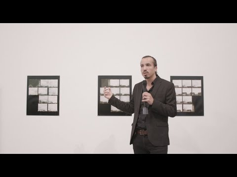 Artists On Artists: Rodrigo Valenzuela On Zoe Leonard