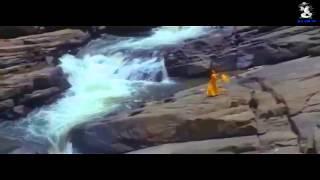 Netru illatha matram tamil full song offical video