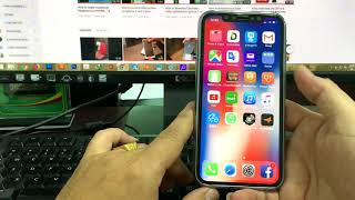 How To download song unlimited on Iphone 11 Pro Max, iphone X, iphone xs,or any iphone use Audiomack