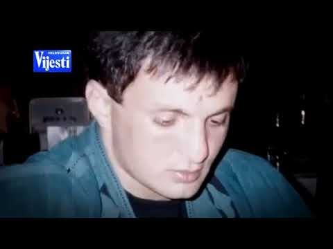 Crnogorska Mafija - Darko Šarić kratki dokumentarac 2017