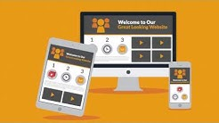Responsive Web Design - Youtech & Associates | Naperville's Creative Ad Agency