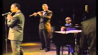 """FingersTips"" Live: Dr. Beans Bowles, Stevie Wonder,Dennis Bowles"