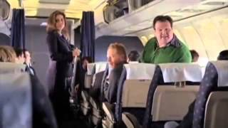 Modern Family - Official Trailer (HD)