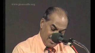 Yudhar Raja Singam (Song) - Dr. D.G.S. Dhinakaran