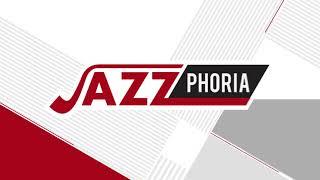 HIVI live in concert Jogja MLDSPOT JAZZPHORIA 2018