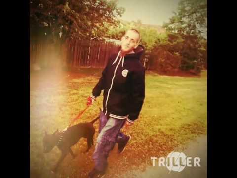 Tha Sandman Nkpg - Hip Hop ( Prod by K Nord - Gifted)