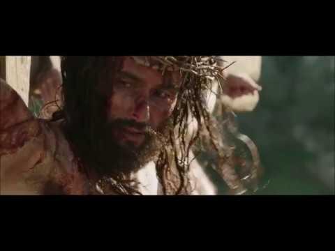 Ben Hur (2016)  : Jesus of Nazaret Epic Scenes HD streaming vf