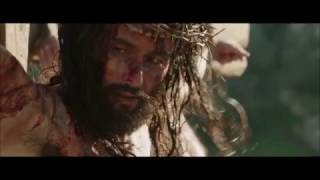 Ben Hur (2016)  : Jesus of Nazaret Epic Scenes HD