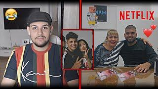 Bahar trifft sich mit Mariams Mutter wegen Geld | Netflix Vertrag verlängert | LeCanko