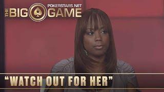 Throwback: Big Game Season 2 - Episode 23