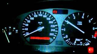 Перебои с зарядкой аккумулятора BMW M50B25 E36