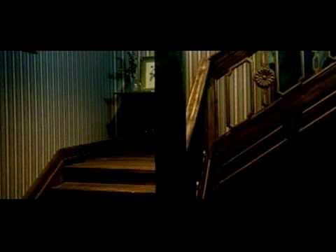 high tension movie trailer