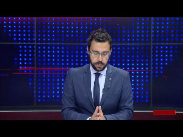 ΜΕΣΗΜΕΡΙΑΝΟ ΔΕΛΤΙΟ ΕΙΔΗΣΕΩΝ 19 10 2020
