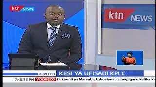 Mbunge John Muchiri amependekeza mageuzi ya katiba kupunguza mishahara ya viongozi