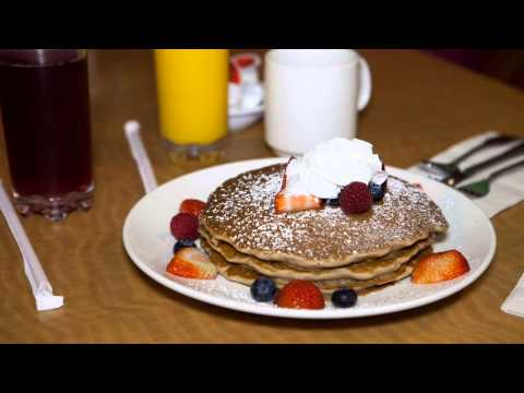 Heavenly Pancakes Restaurant San Fernando Ca