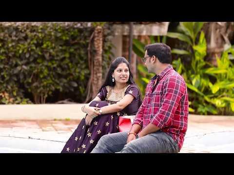 Yenti Yenti  Song   Creative Photography   Anil Kumar & Vinitha Sri Pre Wedding